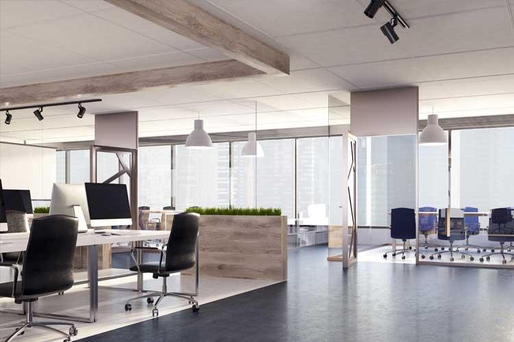 banner-interior-architecture-1