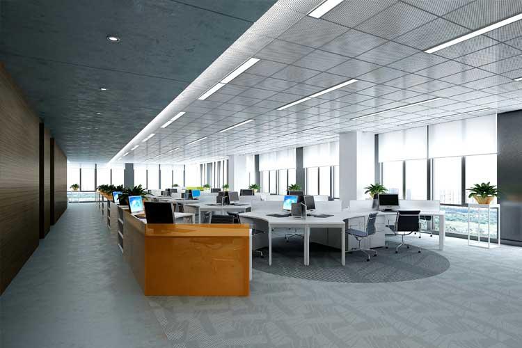 banner-interior-design-4