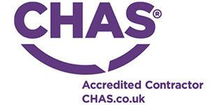https://www.hpcontracts.co.uk/wp-content/uploads/2019/02/chas.jpg