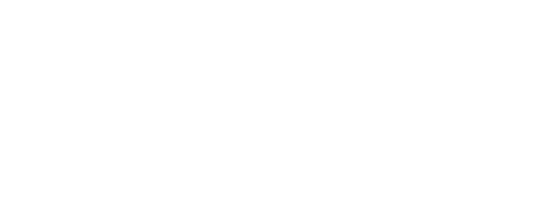 https://www.hpcontracts.co.uk/wp-content/uploads/2019/02/client-southampton-hospital.png