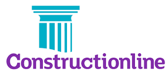 https://www.hpcontracts.co.uk/wp-content/uploads/2019/02/constructionline.png