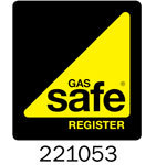 https://www.hpcontracts.co.uk/wp-content/uploads/2019/02/gas-safe-221053.jpg